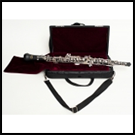 Tempest Oboes and Bassoons